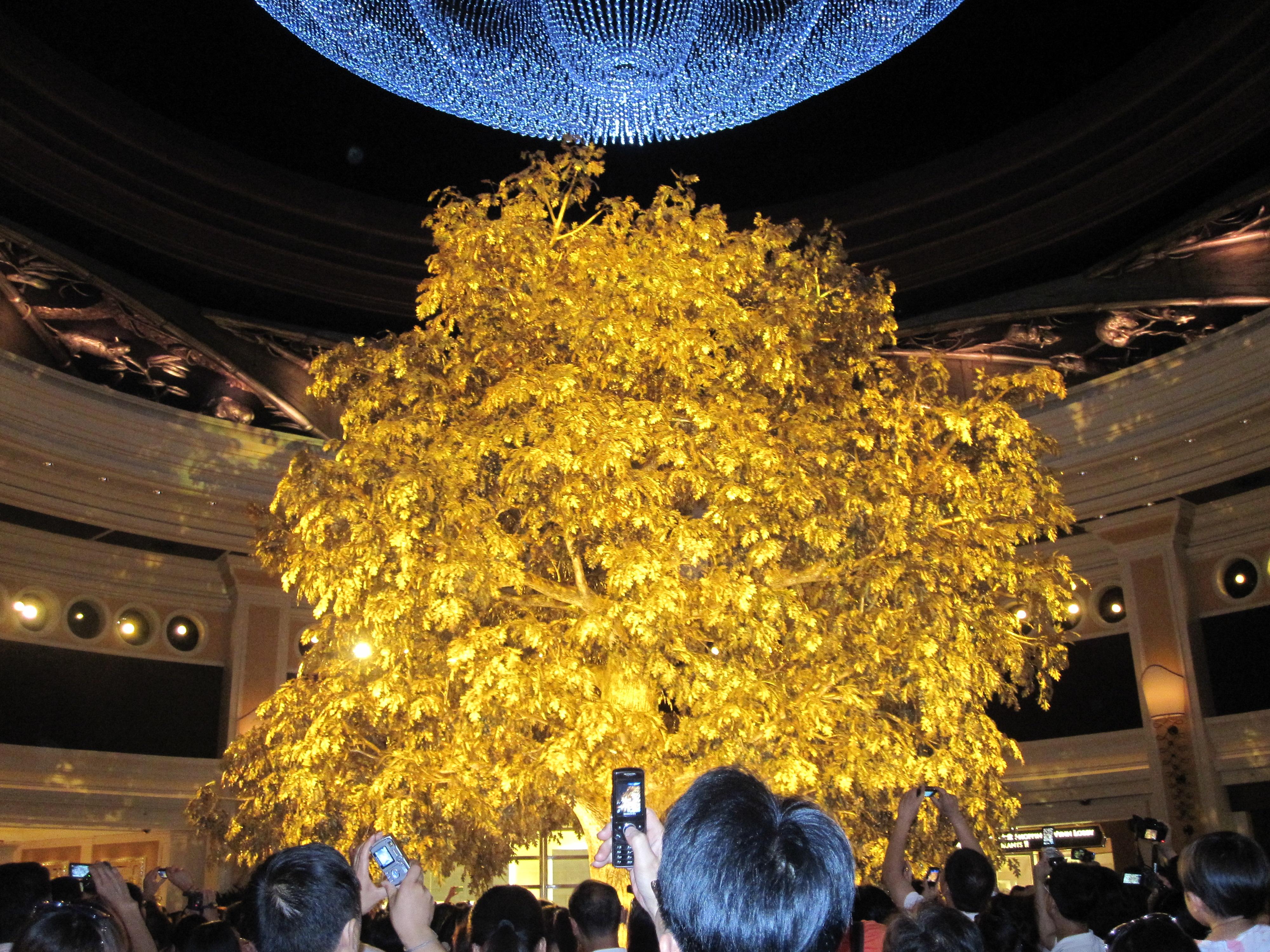 Golden tree casino book casino de guest inurl online site